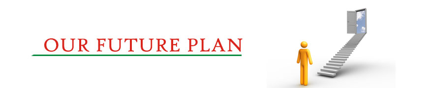 essay on future plans after high school Essays related to my future goals 1 for the future are to graduate from high school michigan college are the foundations of my future plans for life and.